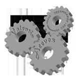 Mecanizados Aceves   Valladolid   CNC   Fresados   Torneados